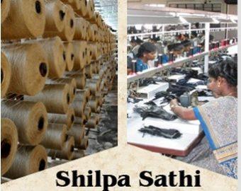 Shilpa-Sathi
